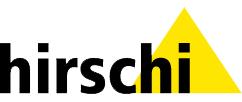 Hirschi Haus AG | Generalunternehmung